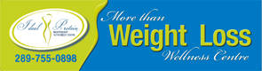 More Than Weight Loss Wellness Centre